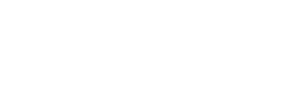 logo-Inofaber-blanc